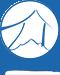 Dávid Sátora Logo