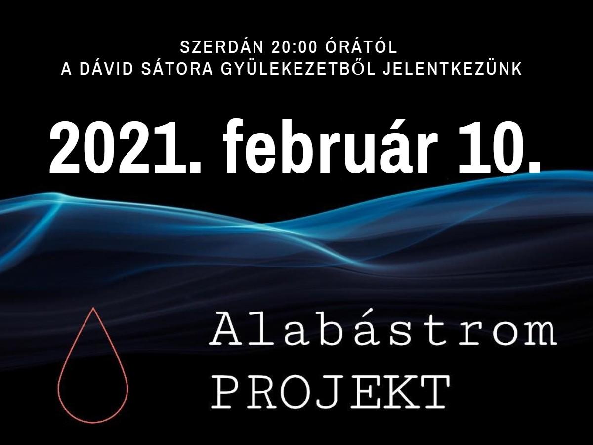 210210_Alabástrom Projekt_A DSGY-ből
